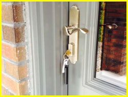 Madison Locksmith Service Madison, NJ 973-864-3155